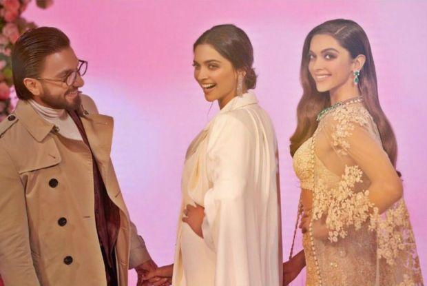 5 Reasons Why We Like Ranveer Singh