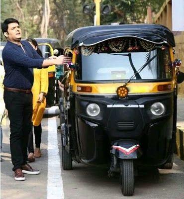 'The Kapil Sharma Show' Season 3