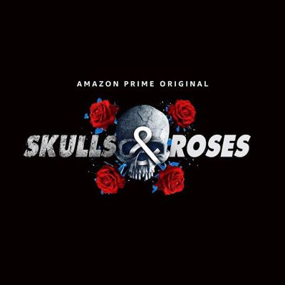 Amazon Prime Web Series' Skulls and Roses' Wiki Plot, Story, Star Cast, Promo, Watch Online, Youtube, HD Images