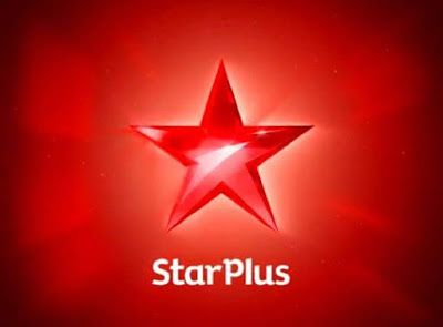 Star Plus Tv Seriel 'Khichdi Season 3' Wiki Plot, Story, Star Cast, Promo, Show Timings, HD Images
