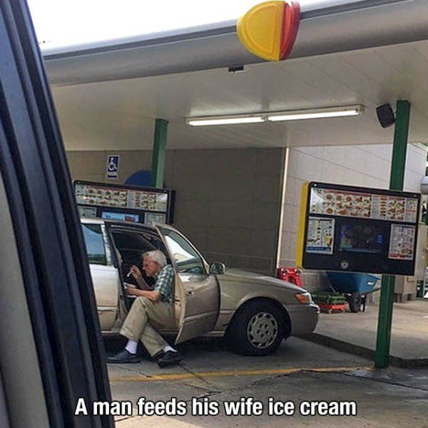 14 Photos To Bring A Big Smile On Your Face
